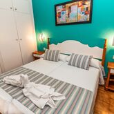 Castell Sol Apartments Picture 5
