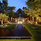 Village Resort & Spa Hotel Picture 10