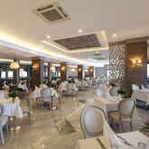 Samara Hotel Picture 9