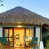 Sheraton Maldives Full Moon Resort Hotel Picture 3