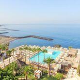 Iberostar Bouganville Playa Hotel Picture 0