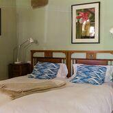 Las Calas Hotel Picture 6