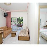 Rosy Apartments Picture 2