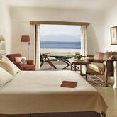 Elounda Mare Hotel Picture 3