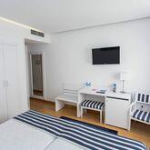 Voramar Hotel Picture 5