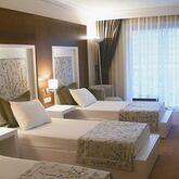 Sentinus Hotel Picture 2