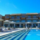 Astir Odysseus Hotel Picture 2
