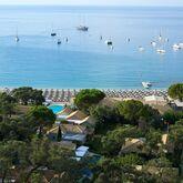Parga Beach Resort Picture 19