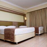 Banu Hotel Luxury Picture 4