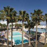 Costa Mar Aparthotel Picture 9