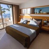 R2 Bahia Playa Design Hotel and Spa Picture 4