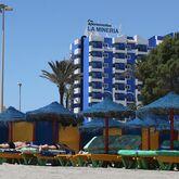 La Mineria Apartments Picture 0
