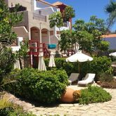 Finca Vista Bonita Hotel Picture 4