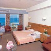 Ibiscus Hotel Picture 6