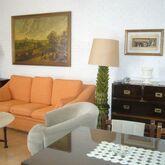 Torre De La Roca Hotel Picture 3