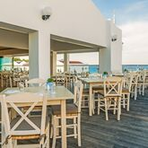 Plagos Beach Picture 11