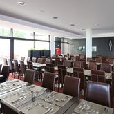 Muthu Raga Madeira Hotel Picture 5