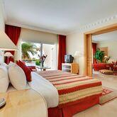 Savoy Sharm Hotel Picture 7