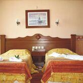 Class Beach Hotel Picture 5