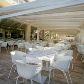 Santa Lucia Le Sabbie D Oro Hotel Picture 4