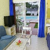 Don Gregorio Apartments Picture 4