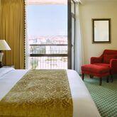 Lisbon Marriott Hotel Picture 6