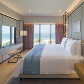 Caesars Resort Bluewaters Dubai Picture 6