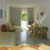 Holidays at Altamira Apartments in El Duque, Costa Adeje