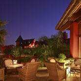 Barcelo Asia Gardens Hotel & Thai Spa, a Royal Hideaway Hotel Picture 7