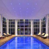 Sentido Mareblue Lindos Bay Hotel Picture 6