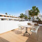 Iberostar Las Dalias Hotel Picture 6