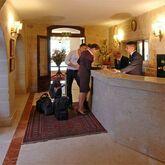 Osborne Hotel Picture 2