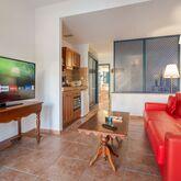 Mansion Nazaret Apartments Picture 9