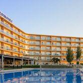 BelleVue Lagomonte Hotel Picture 6