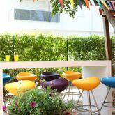 Sunpark Garden Hotel Picture 11