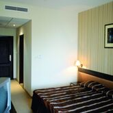 Imperial Resort Hotel Picture 3