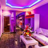 Jasmine Palace Resort Picture 15