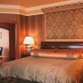 Ritz Carlton Istanbul Hotel Picture 4