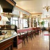 Holidays at Appia La Fayette Hotel in Gare du Nord & Republique (Arr 10 & 11), Paris