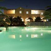 Atlantis Beach Villas Picture 8