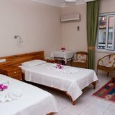 Metin Hotel Picture 5