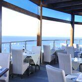 CHC Galini Sea View Picture 8
