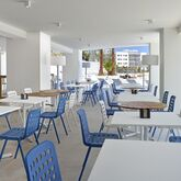 INNSiDE by Melia Ibiza (formerly Sol House Ibiza) Picture 8