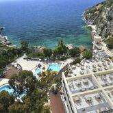 Ladonia Hotels Adakule Picture 8