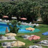 Rhodian Sun Hotel Picture 0