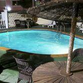 Cala Bona Mar Blava Hotel Picture 4