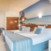 Magic Cristal Park Hotel Picture 6