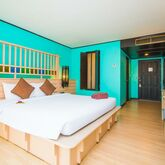 Phuket Island View Hotel Picture 8
