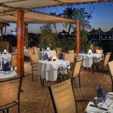 El Malikia Resort Abu Dabbab Picture 12