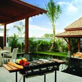 Bell Pool Villa Resort Phuket Picture 8